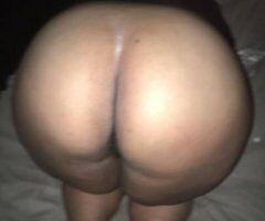 Washington D.C. female escort - nice lips🤤 tight grip✊QV SP3CIAL💋