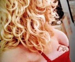 Phoenix female escort - Call me if u want to play. Here until Wed. at noon so call me now