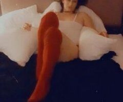 Phoenix female escort - Sexy💓 ... Hott.💋..& in need of your attention....💞