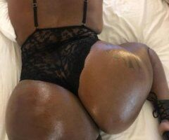 Atlanta female escort - 60qv Lovely Tight Pusy 💋Special Body 🍉Incalls Real Thick 🍒 NEED FOR HOOKUP Wet Pussy Make Me Squirt🥕🍭60qv spl