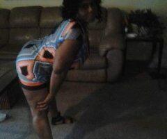 Phoenix female escort - 🍭YUM🍒YUM CUM🎁 GET U SOME💋FACE👇🏾 DOWN ASS☝🏾 UP 👑QUEEN 👑⚡THE SOUL💦 SNATCHER🌈