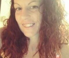 Tampa female escort - Wacky wednesday(come be wacky)