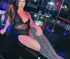 Lakeland female escort - TRANSGENDER STRIPPERS TONIGHT! TS TUESDAY