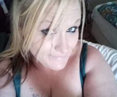 Lubbock female escort - 💋 CoMe HaVe SoMe FuN Wit A SeXy SnOw-BuNnY 🥰