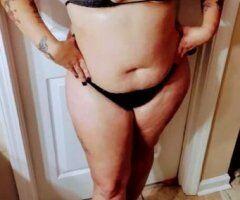 Lake Charles female escort - 3255158182💦Sunday Night Special $65💕Incall!💕✨SAFE
