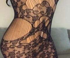 Everett female escort - Available now 💕💋 Lynnwood Incall, Outcall available too! 👌😍 Lets meet up 100% real