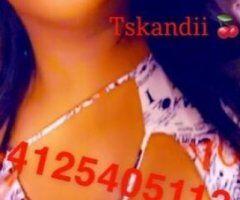 Chicago TS escort female escort - 🍬WaNNa PlAy🍬🍭i TaStE JuSt LiKe KANDii🍭