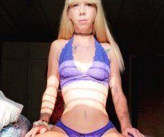 Little Rock female escort - DOVE LOLVELY DOWNTOWN LR INCALLS ONLY