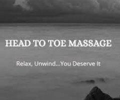 Reno female escort - Relaxing Massages The best ( N.Fallon )