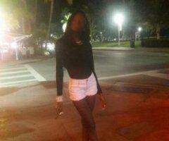 Fort Myers female escort - Wow!!! Ebony bombshell!! my cookies taste better!!