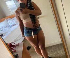 San Fernando Valley TS escort female escort - BBC Laney available now 💯