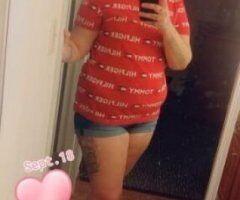 Oklahoma City female escort - ✋Stop ✋RIGHT✋ THERE 🌟 ⓒⓤⓣⓘⓔ- ⓦⓘⓣⓗ- ⓐ- ⓑⓞⓞⓣⓨ 👀мυѕт ѕєє👀 💄кιℓℓєя FrEaK💡🔥💥🔦Avαiℓαbℓe➜ ⓝⓞⓦ❣