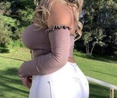 Manhattan female escort - 💎 OUTCALL PARTY 🥂❄️Just Us ✨🔥🍯Be my lover 👉👉👉👉 2034095551
