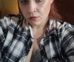 Harrisburg female escort - Book Olivia, Feel Like a New You