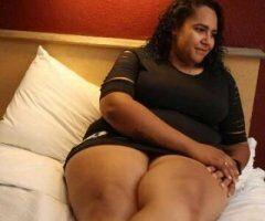 Greenville female escort - 💦😍😜puerto ricain bbw🍆🍑💦💦