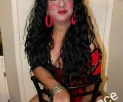 Houston TS escort female escort - SEXI AND 🔥 HOT TEQUILA - ANGII