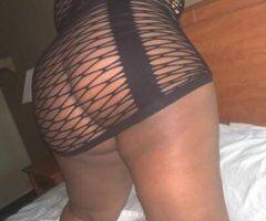 Toledo female escort - JUICY BBW 🍫💋💦