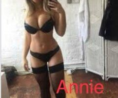 Pittsburgh female escort - Sensual sunday! bad weekend lith a sexy massage from an angel 😇