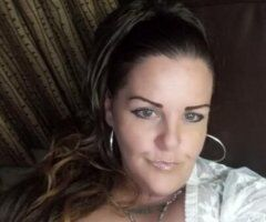 North Bay female escort - Ms ROBIN BANK$$ And Mercy