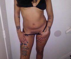Oklahoma City female escort - 💋💋💦💦Sexy Mixed Goddess Ready To Play💋💋💦💦