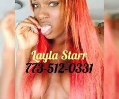 Chicago TS escort female escort - ☞💯((CLICK HERE))💯☜ 👑Ultimatⓔ Shⓔmalⓔ👑 FF╠╣UNG⇨➋➍/➆{💋I ❤ Bottoms💋}🍆💦HEAVY SHOOTER 🍼💦Ⓢ Ⓔ ⓧ ⓨ 😍