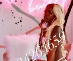 Long Beach female escort - OUTCALLS AVAILABLE 24/7 😘EXOTIC BARBIE💦COME PLAY😋😛SLIM THICK🤩