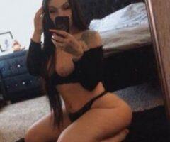 Denver female escort - ❤🤍❤🤍❤🤍Exotic thick ARABIAN godess❤🤍❤🤍❤🤍❤🤍❤️❤️