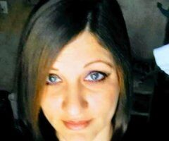 Baton Rouge female escort - U Will Never Forget Me