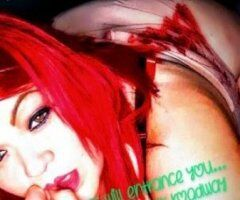 Tulsa female escort - 🥀🥀 BBW BADDIE 👑QUEEN CALI🥀🥀