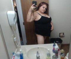 Indianapolis female escort - Friday Big Fun Day.... Come c shea &bae