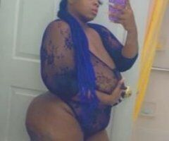 Dallas female escort - 😝🍬💦DADDY LET ME GET YOU RIGHT😜🍓❗💦💦INCALLS AND OUTCALLS