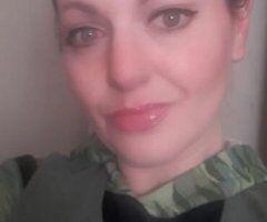 Everett female escort - 💥✨💋 Tuesday special🍆💦💋✨💥😘