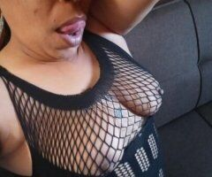 Cleveland female escort - 💦💋 BACK BY POPLUAR DEMAND DONT MISS OUT 💋💦💋💦