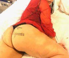 Tulsa female escort - 🗣🗣Limited Time Only: 100🌹Hhr & 180🌹Hr Specials
