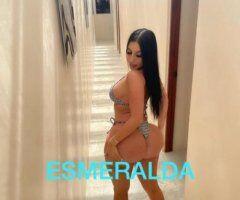 West Palm Beach female escort - 🎆ESMERALDA HOT VIDEO🌹 NUEVA EN EL AREA LATINA HOT