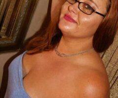 Orlando female escort - Tempting Tuesday