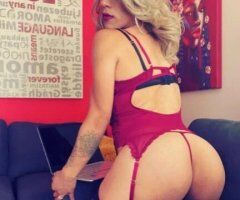 San Jose TS escort female escort - Latina Venice Ready to Play 😈💋🌼💕 Welcome College Students