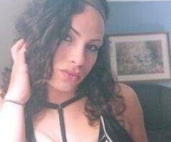 New Orleans female escort - 🍑🌈💵💋✨NEW(HURRICANESPECIALS)🌀((5.ZeRO4.6ONE8.4NINE8ONE))SexieLexie)✨💋💵🌈 🍒