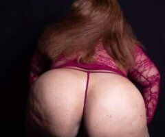 Greensboro female escort - cum party star 💫 ill show you an amazing time 💦💦💦