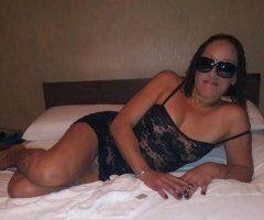 Orlando female escort - Fantasies & Pleasures...