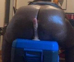 Detroit female escort - 💞 Voluptuous Juicy BBW Ms C 💞 Cleaning PIPES Out Daily 💯💯