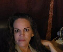 Tampa female escort - Exotic brunette❤beautiful ❤big brown eyes