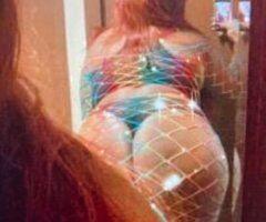 Baltimore female escort - 👅🍫🍑Freaky Fest Friday😈🤤💦🍑