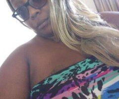 Nashville female escort - 😈Naughty Juicy Bbw With😈A Super Mouth Game😈