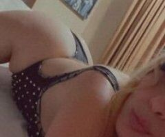 San Diego female escort - DOUBLE 👯♀ 💦 TROUBLE 💋👅 INCALLS AVAILABLE NOW ✅