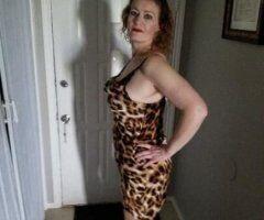 Dallas female escort - Sexxy Garland Redhead Bass Pro & I30