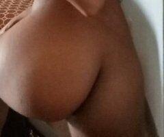 Philadelphia female escort - Thursday Special😜😍Caramel Sweetie;) Carmel Hottie:)😍😜