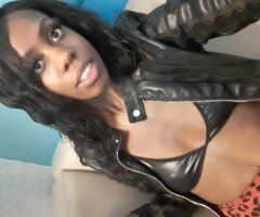 Dallas female escort - 🍫😍 My CoOkie IS Better ❗❗Young 💦 Hot & Ready 🥰