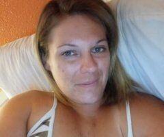 Las Vegas female escort - 🤑 ORGASMIC 🤑