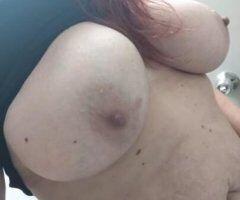 Memphis female escort - 💧💦👅🥰CLASSY FREAK💯